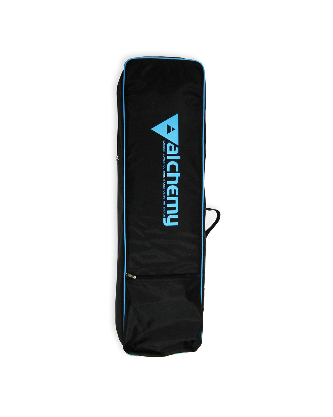 HD fins bag