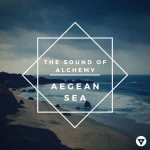 The Sound Of Alchemy